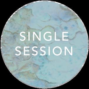 session1