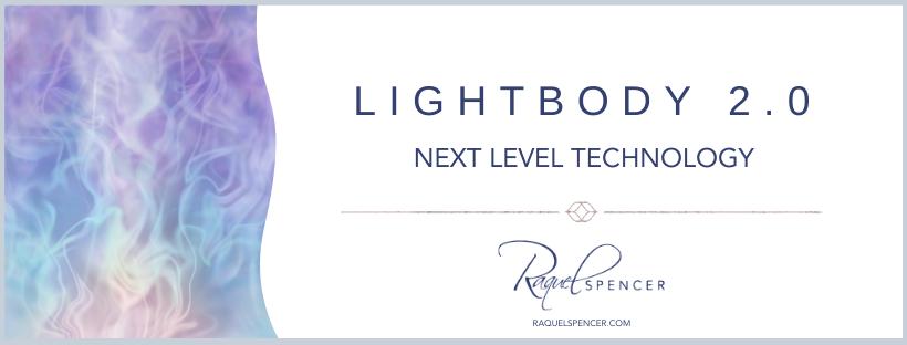 Lightbody 2.0