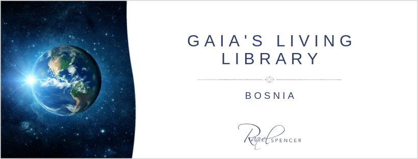 GLL.Bosnia.Banner