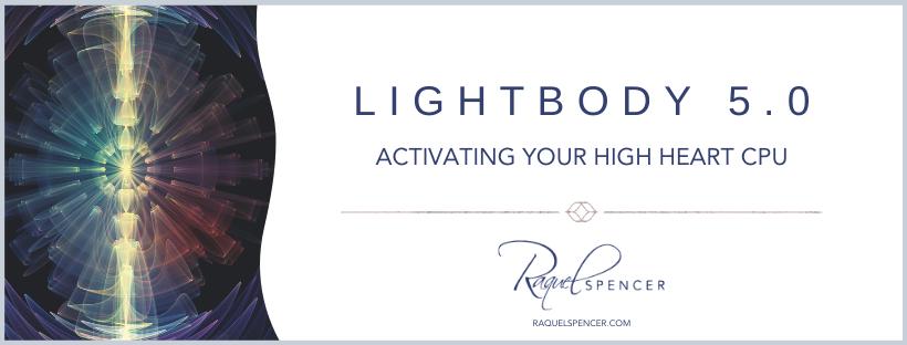 Lightbody.5.0.Banner
