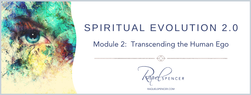 Module.2.Transcending