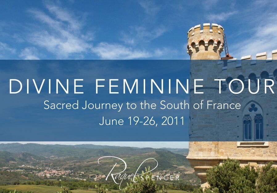 2011.France.Tour
