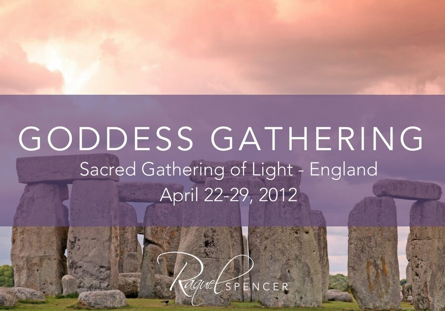 2012.GoddessGathering