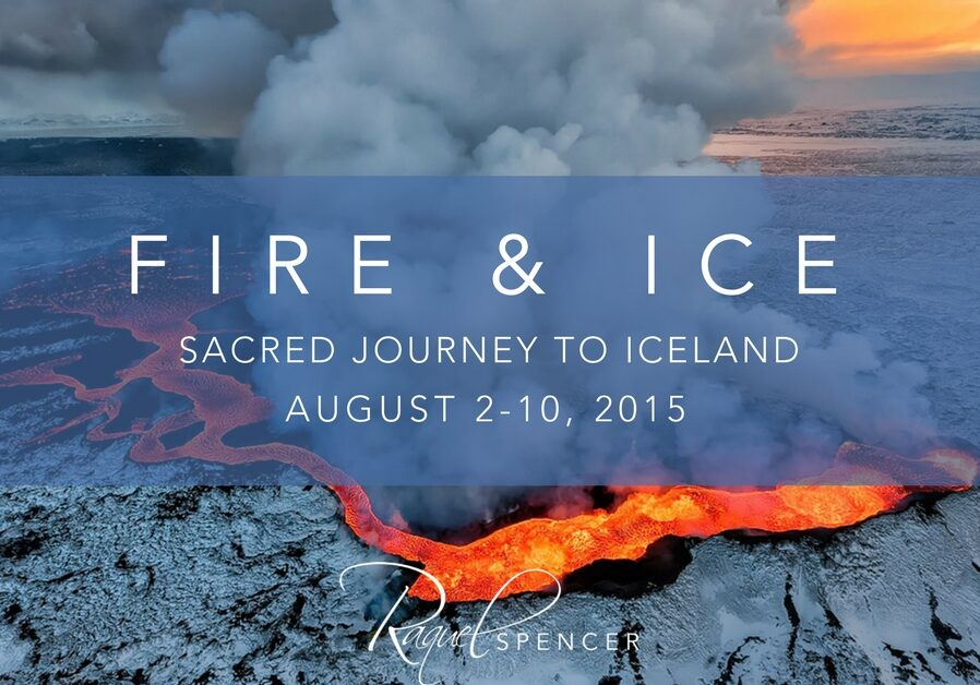 2015.ICELAND.FIRE&ICE
