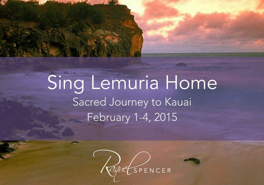 2015.Sing Lemuria Home
