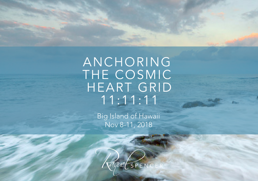 ANCHORING THECOSMIC HEART GRID_png